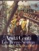 Anita Conti - Les Terre-Neuvas. (CONTI Anita) / GIRAULT-CONTI Laurent