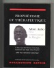 Prophétisme et thérapeutique - Albert Atcho et la communauté de Bregbo. (ATCHO Albert) / PIAULT Colette & al.