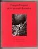 François Maspero et les paysages humains. (MASPERO François) / COLLECTIF