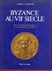 Byzance au VIIe siècle. II - Les Premiers Héraclides et la Lutte contre les arabes. STRATOS André N.