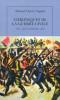 Chroniques de la guerre civile - août 1936-septembre 1939. CHAVES NOGALES Manuel