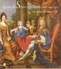 La cour des Stuarts à Saint-Germain-en-Laye au temps de Louis XIV. (STUARTS) / CORP Edward T., SANSON jacqueline & al.