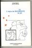 L'enjeu du manifeste / Le manifeste en jeu. DEMERS Jeanne & Mc MURRAY Line