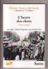 Histoire franco-allemande. L'heure des choix, 1933-1945. AGLAN Alya, CHAPOUTOT Johann & GUIEU Jean-Michel