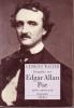 Enquête sur Edgar Allan Poe, poète américain. Biographie. (POE Edgar Allan) / WALTER Georges