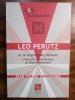 Leo Perutz et le scepticisme viennois. L'ébauche d'une éthique du désenchantement. (PERUTZ Leo) / CHASSAGNE Jean-Pierre