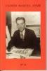 Cahier Marcel Aymé n° 33. (AYME Marcel) / LECUREUR & al.