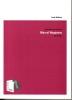 Anthologie de textes de Marcel Noppeney (1877-1966). (NOPPENEY Marcel) / WILHELM Frnk