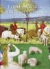 Les manuscrits à peintures en France, 1440 - 1520. AVRIL François & REYNAUD Nicole
