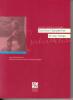 Gustave Charpentier et son temps. (CHARPENTIER Gustave) / NICCOLAI Michela, BRANGER Jean-Christophe & al.