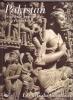 Pakistan - Terre de rencontre, Ier - VI siècle. Les arts du Gandhara. CAMBON Pierre & al.