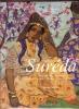 André Suréda - Peintre orientaliste. Algérie, Maroc, Tunisie, Syrie, Palestine . (SUREDA André) / VIDAL-BUE Marion