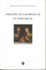 Philippe de Champaigne et Port-Royal. (CHAMPAIGNE (de) Philippe) / LE LEYSOUR Philippe, LESNE Claude & al.