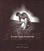 Jean-François Lecourt - Le tir dans l'appareil photographique. Monographie 1977-2015. (LECOURT Jean-François) / BOUGLE Frédéric, CHEROUX Clément, ...