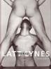 George Platt Lynes. (PLATT LYNES George) / LEDDICK David