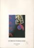 Bouffonneries n°20/21. Le siècle Stanislavski. (STANISLAVSKI Constantin) / PEZIN Patrick & al.