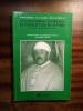 Le mouvement littéraire et intellectuel en Tunisie au XIVe siècle de l'Hégire (XIXe-XXe siècles). EL-FADHEL BEN ACHOUR Mohammed
