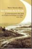 Les champs de la Shoah. L'extermination des juifs en Union soviétique occupée, 1941-1944. MOUTIER-BITAN Marie