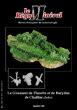 """Le Gisement de Fluorite et de Barytine de Chaillac (Indre) (2004) Hors-Série X-2004 de la revue française de minéralogie """"Le Règne Minéral"""". DE ..."""