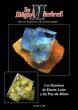 """Les Fluorines de la Haute-Loire et du Puy-de-Dôme (2005) Hors-Série XI-2005 de la revue française de minéralogie """"Le Règne Minéral"""". DE ASCENCAO ..."""