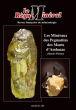 Les minéraux des pegmatites d'Ambazac (Haute-Vienne). Julien Lebocey ; Jacques Patureau ; François-Xavier Chatenet ; François Husson ; Jean-Marie ...