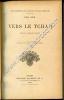 Vers le Tchad. Roman aérostatique. DEX Léo