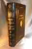 Florence et la Toscane. Paysages et monuments, murs et souvenirs historiques. Nouvelle édition entièrement refondue.. MÜNTZ Eugène