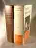 I : Des origines à l'Islam . II : De l'Islam à la Réforme . Publié sous la direction de René Grousset et Emile G. Léonard. HISTOIRE UNIVERSELLE ...