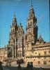 Cathedrales . Photos : Michael Wolgensinger. GRUNENFELDER Josef