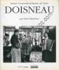 Robert Doisneau . Retrospective. HAMILTON Peter