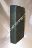 Orpheus . Histoire générale des religions . Nouvelle édition revue et augmentée.. REINACH Salomon