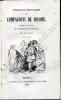 Voyages et découvertes des compagnons de Colomb . Traduit de l'anglais par Henri Lebrun . Deuxième édition .. IRVING Washington