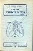 Précis d'auscultation . 9e édition revue et augmentée . Avec 106 figures intercalées dans le texte.. COIFFIER (Dr) du Puy