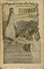 Suivons-le ! - Illustrations de Jan Styka - traduction et introduction par E. Halperine Kaminsky. SIENKIEWITZ Henryk