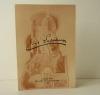ELIE LASCAUX. Raymond Queneau et la Peinture, IV. . [QUENEAU]