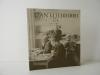 Librairie PLANTUREUX. Catalogue n°10, L'AN 11111010001.. PLANTUREUX (Librairie)