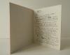 IRENE LAGUT. Peintures. Lettre-préface de Jean Cocteau.. COCTEAU (Jean)