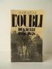 L'OUBLI - DE GAULLE 1946-1958.. [DE GAULLE]  ASTOUX (André)