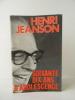 SOIXANTE DIX ANS D'ADOLESCENCE.  . JEANSON (Henri)