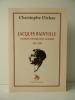 JACQUES BAINVILLE. L'Europe entre deux guerres 1919-1936.. DICKES (Christophe)