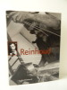 REINHOUD. Catalogue raisonné. Sculptures 1948-1969.  [REINHOUD]  D'HAESE (Nicole)