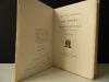 DIX JOURS A ERMENONVILLE. Avec des vignettes gravées sur bois par Alfred Latour.. LACRETELLE ( Jacques de)
