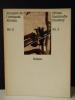 ANNUAIRE DE L'ARTISANAT AFRICAIN/AFRICAN HANDCRAFTS DIRECTORY. Vol. 2.. [ART AFRICAIN]