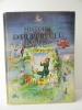 HISTOIRE D'HUBERLULU. Illustrations de Robert Devoucoux.. [ENFANTINA]  BARIATINSKY (Madeleine)