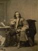 DEUXIEME CENTENAIRE DE PIERRE CORNEILLE. Rouen 1884.. [CORNEILLE]