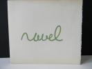 RAVEL.. RAVEL (Daniel)