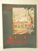 ART ET INDUSTRIE n° 2 – février 1929.. Revue ART ET INDUSTRIE n° 2 – février 1929.