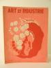 ART ET INDUSTRIE  – mai/juin 1935.. Revue ART ET INDUSTRIE  – mai/juin 1935.