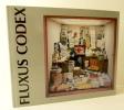 FLUXUS CODEX.. FLUXUS]  HENDRICKS (Jon)