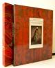 CACHEMIRES.  L'art et l'histoire des châles en France au XIXe siècle. Photographies de Massimo Listri.   .  LEVI-STRAUSS (Monique)